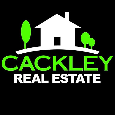 Cackley Real Estate: 806 E 5th St, Fowler, IN