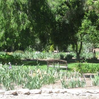 Photo Of Iris Howse And Gardens   Bonita, CA, United States