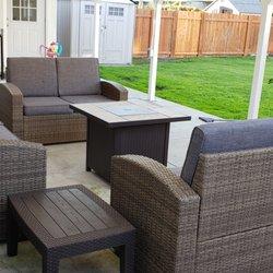 Jr S Patio 304 Photos 19 Reviews Outdoor Furniture 790 Palomar St Otay Chula Vista Ca Phone Number Yelp