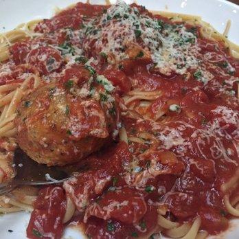 photo of olive garden italian restaurant west des moines ia united states - Olive Garden Ankeny