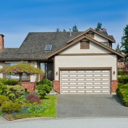 High Quality Photo Of Guide Garage Door Repair   Carlsbad, CA, United States