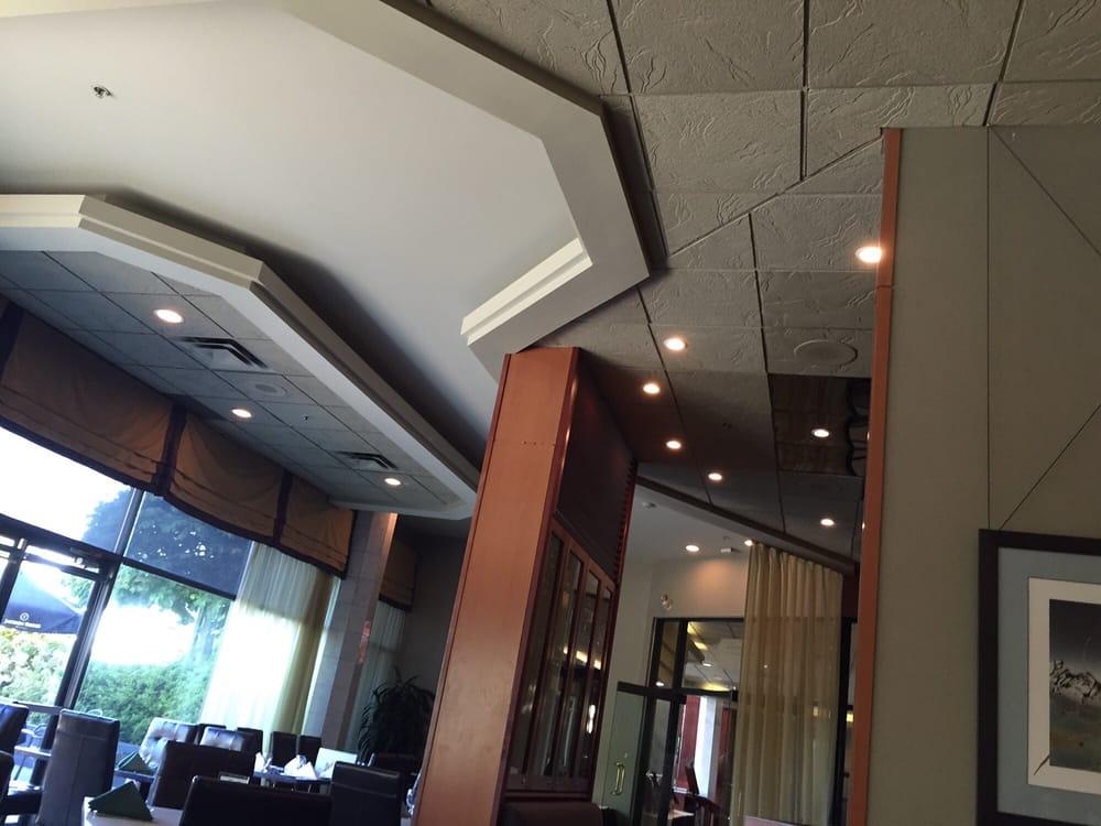 Tivoli Restaurant Burnaby Bc