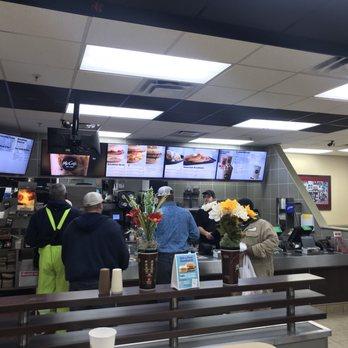 mcdonald s 33 photos fast food 4015 fm 1788 midland tx