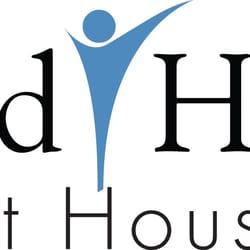 kindred hospital east houston geschlossen spit ler 15101 e fwy channelview tx. Black Bedroom Furniture Sets. Home Design Ideas