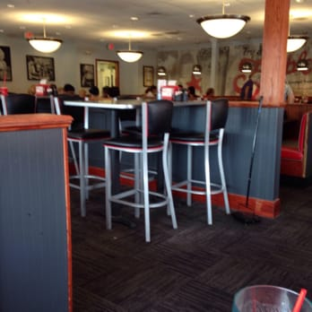 Etonnant Friendlyu0027s   25 Photos U0026 37 Reviews   Ice Cream U0026 Frozen Yogurt   815 Route  146, Clifton Park, NY   Restaurant Reviews   Phone Number   Yelp