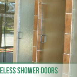 NorCal Glass Install Window Shower Door Replacement Windows - Bathroom shower door repair