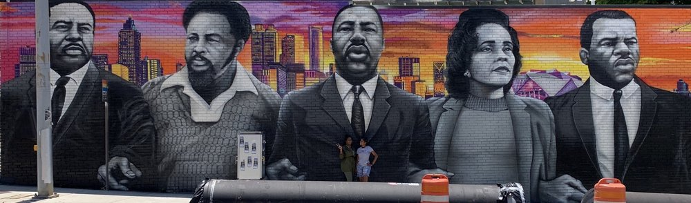 Hip Hop Tours Of Atlanta: 1175 Peachtree Rd NE, Atlanta, GA