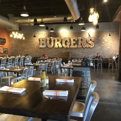 Photo Of Angus Burgers Shakes Kearney Ne United States
