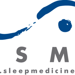 Ohio Sleep Medicine Institute Sleep Specialists 4975 Bradenton