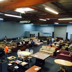 Photo Of Oc Recycled Furniture   Santa Ana, CA, United States ...