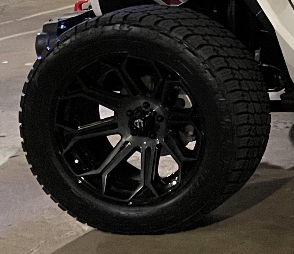 o - Shop Tires Smyrna Georgia