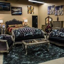 Photo Of Furniture Fashions Las Vegas   Las Vegas, NV, United States. Call
