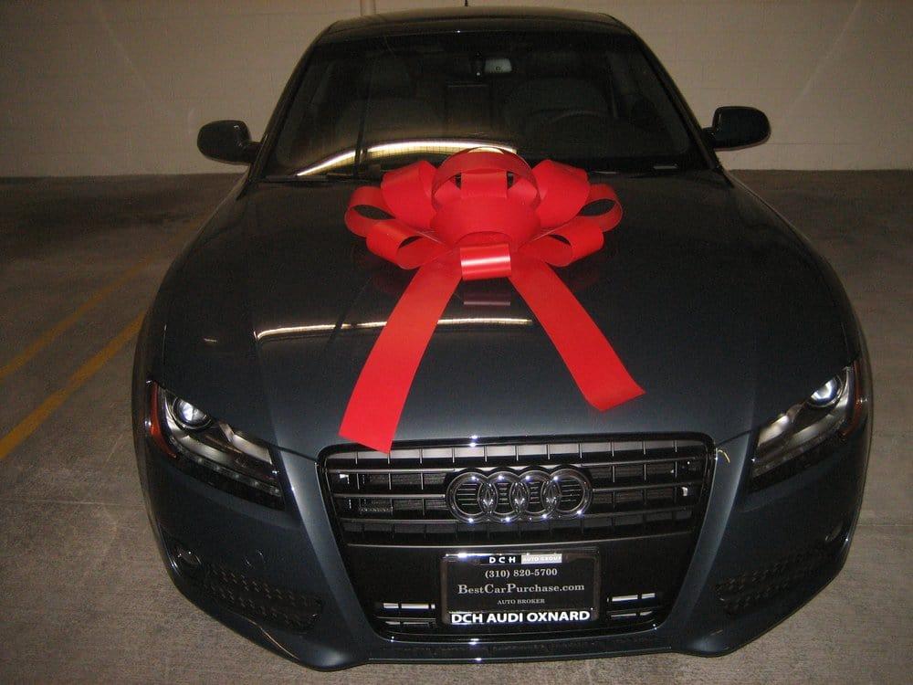Открытки с днем рождения с машиной ауди, вермахт