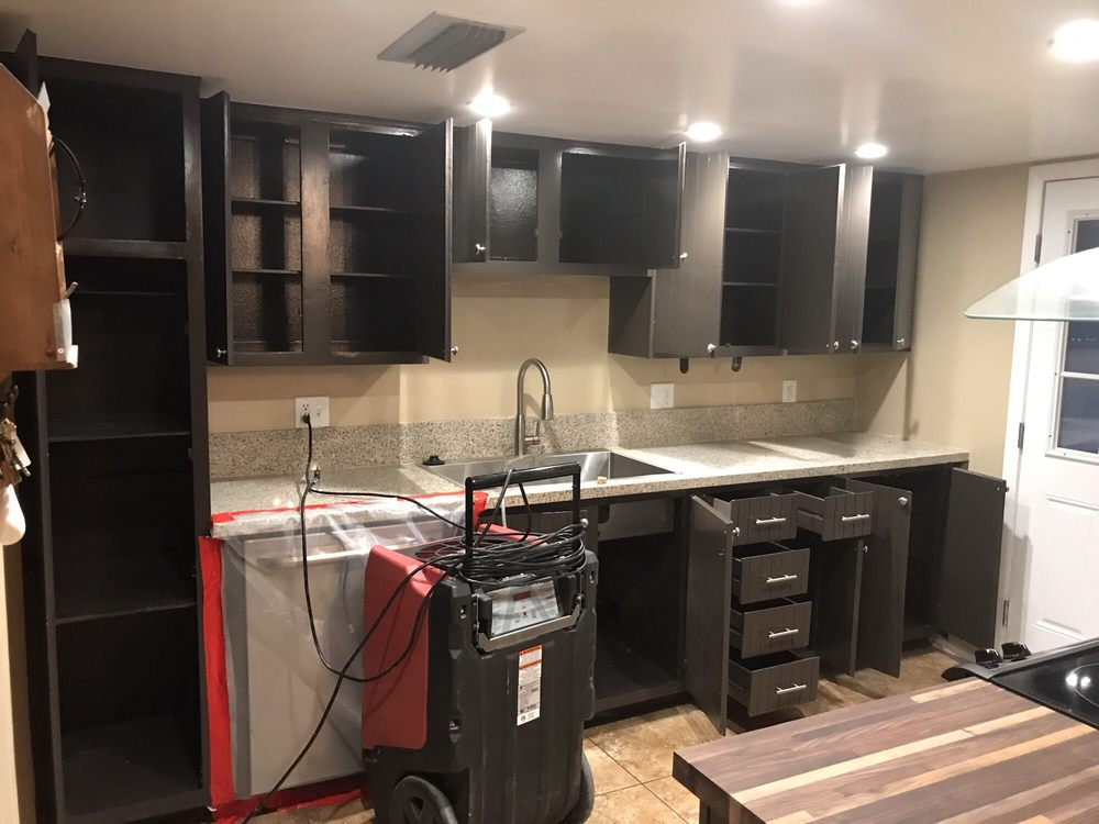 Innovative Custom Contractors: Chandler, AZ