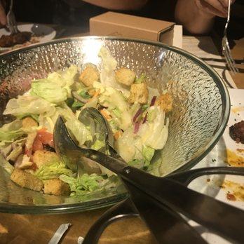 Photo Of Olive Garden Italian Restaurant   Paramus, NJ, United States