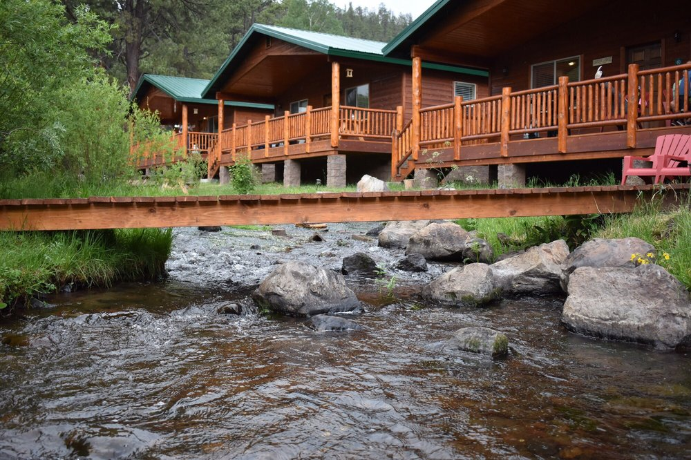 gallery of in greer az hotel home this vacation com booking cabins us big image arizona property