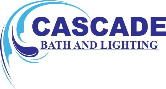 Photo of Cascade Bath u0026 Lighting - Langley BC Canada  sc 1 st  Yelp & Cascade Bath u0026 Lighting - Lighting Fixtures u0026 Equipment - 20667 ... azcodes.com