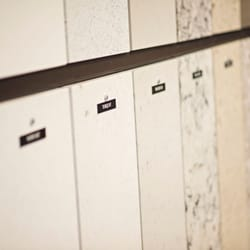 Bathroom Showrooms In Nashville Tn smokey mountain tops - get quote - kitchen & bath - 3652 trousdale