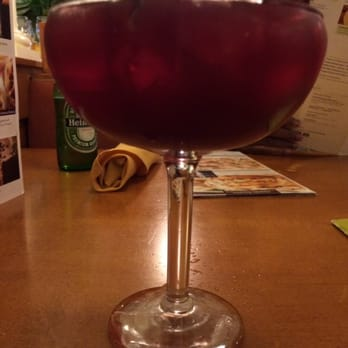 Photo Of Olive Garden Italian Restaurant   San Antonio, TX, United States.  Sangarita