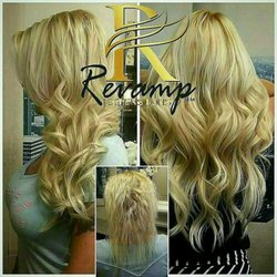 Revamp extensions 48 photos hair extensions 9640 w tropicana photo of revamp extensions las vegas nv united states 14 later pmusecretfo Gallery