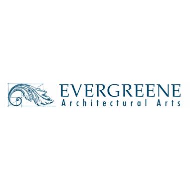 EverGreene Architectural Arts: 253 36th St, Brooklyn, NY