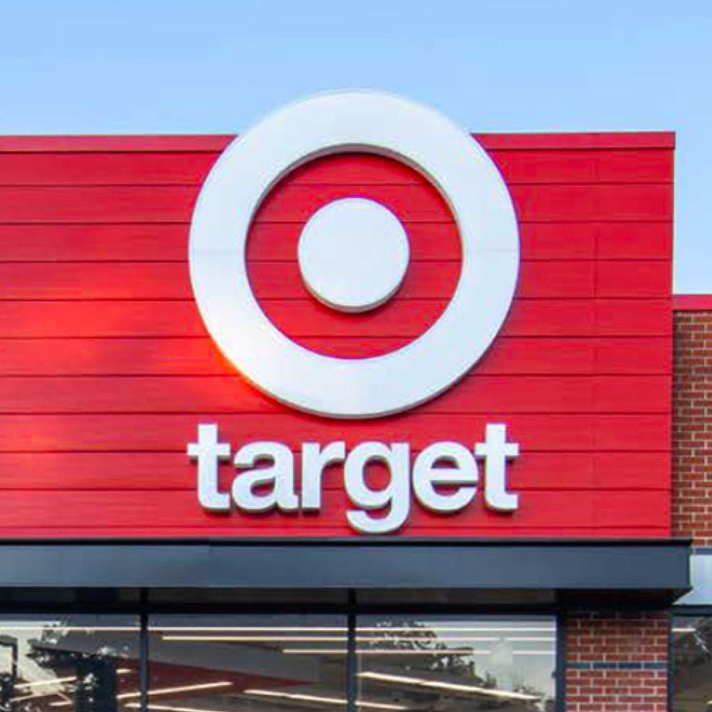 Target: 5609 W Saginaw Hwy, Lansing, MI