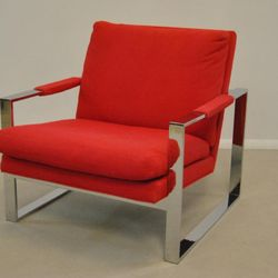 Photo Of Cascade Upholstery   Bellevue, WA, United States. Http:// ...