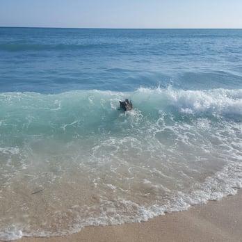 Photo Of Ewa Beach Park Hi United States Swimming
