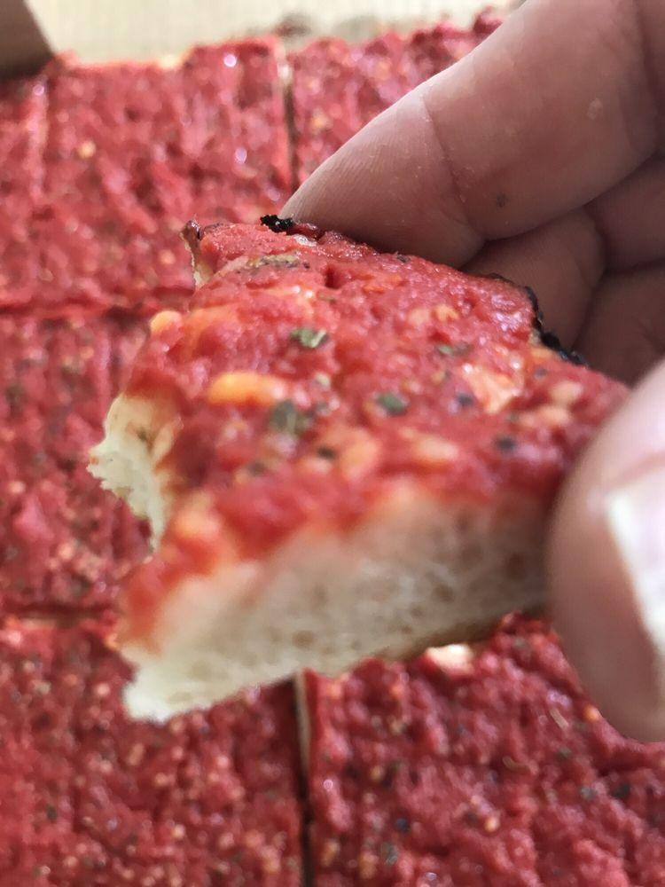Gaeta's Italian Bakery: 7616 Castor Ave, Philadelphia, PA