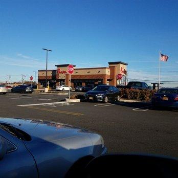 Fast Food Lyndhurst Nj
