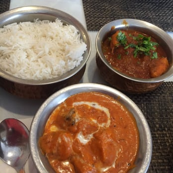 Nepalese Indian Restaurant - 158 Photos & 159 Reviews - Indian ...