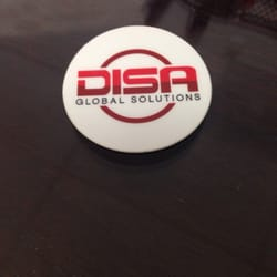 Disa Global Solutions - Employment Agencies - 538 Stone Rd