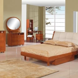 Photo Of Lindo Home Furniture   Brooklyn, NY, United States
