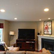 Lamp and shade studio lighting fixtures equipment 1151 us diamond electrical services aloadofball Choice Image