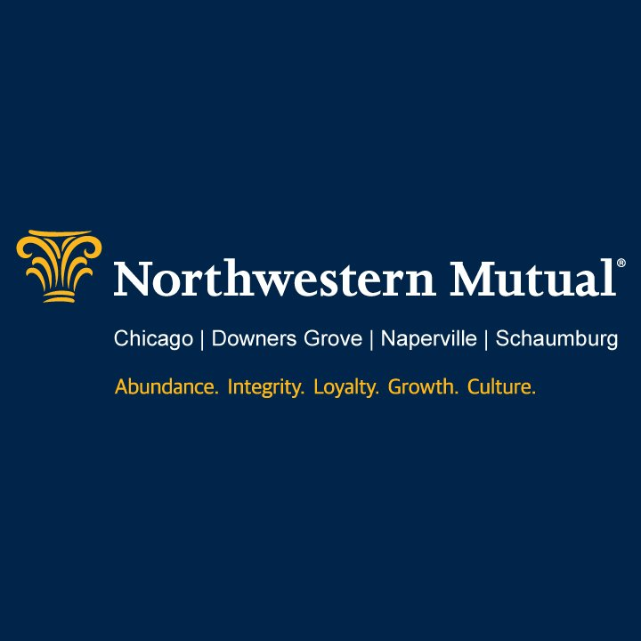 Northwestern Mutual Get Quote Financial Advising 60 E Best Northwestern Mutual Life Insurance Quote