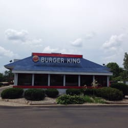 Photo Of Burger King Piqua Oh United States