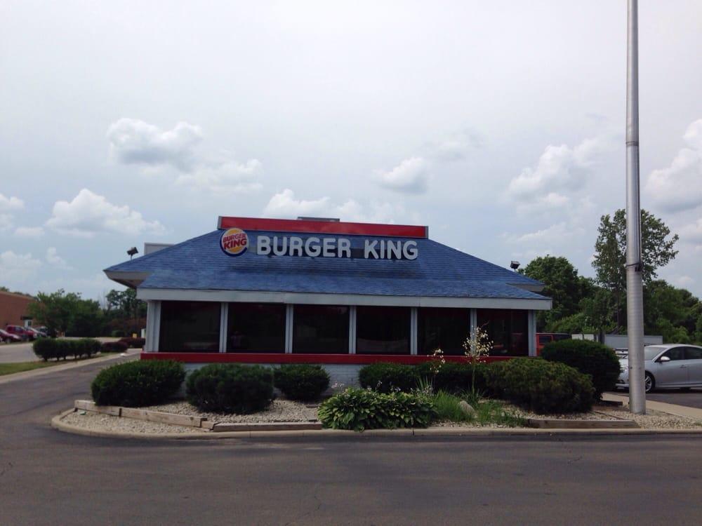 Restaurants Italian Near Me: 1408 Covington Ave, Piqua, OH