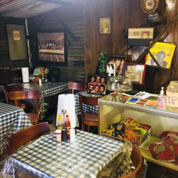 Photo Of Hickory Hill Barbeque Tyler Tx United States