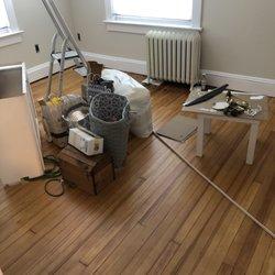 Hauptman Floor Covering - 16 Photos & 11 Reviews - Shades