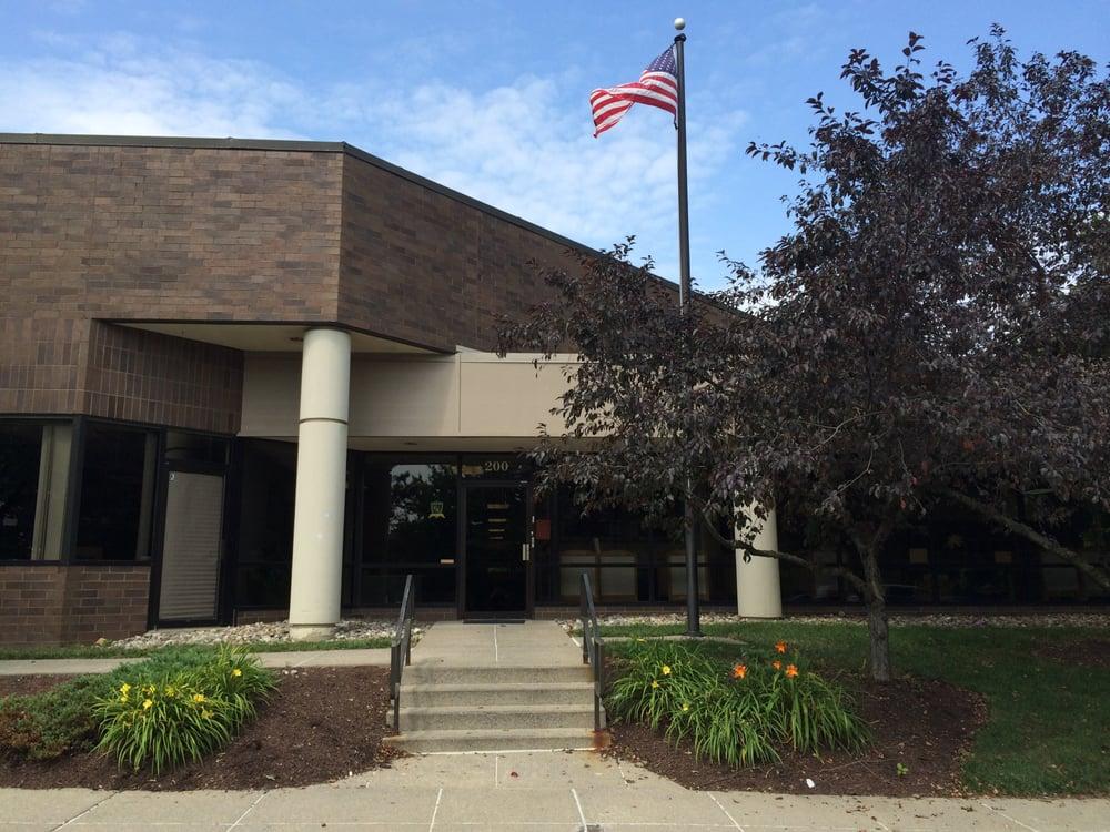 Chesterbrook Academy Preschool: 3355 High Point Blvd, Bethlehem, PA