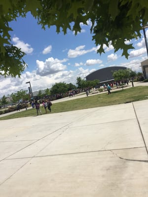 Clovis North High School 2770 E International Ave Fresno Ca Swimming Pools Public Mapquest