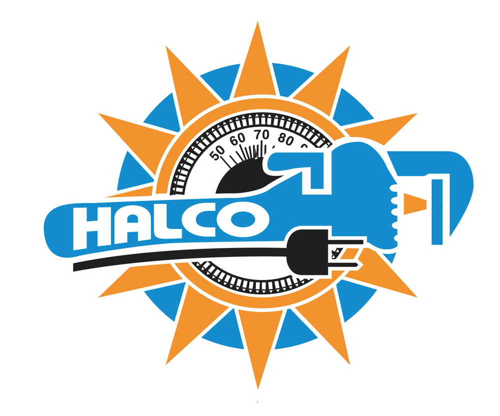Halco: 865 County Road 6, Phelps, NY