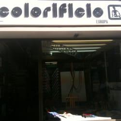 Colorificio europa oggettistica per la casa via for Oggettistica casa milano