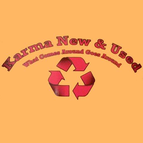 Karma New & Used: 224 Main St, Black River Falls, WI