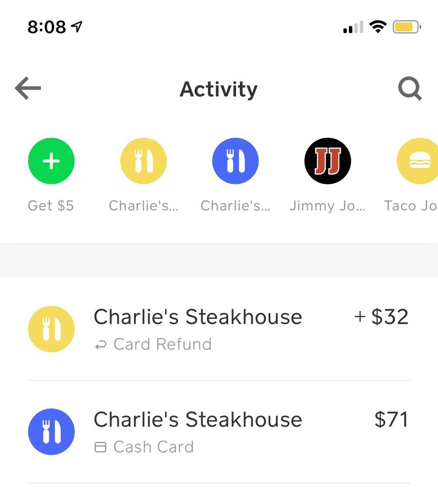 Charlie's Steakhouse - 38 Photos & 13 Reviews - Steakhouses