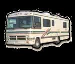 Cozy Inn Motel & RV Park: 2710 Plover Rd, Wisconsin Rapids, WI