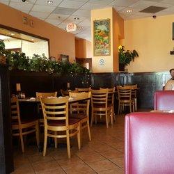 Photo Of Giacomo S Pizzeria And Italian Restaurant Charlotte Nc United States Kinda