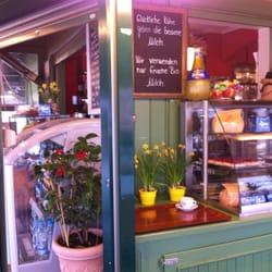 Cafe Am Viktualienmarkt M Ef Bf Bdnchen