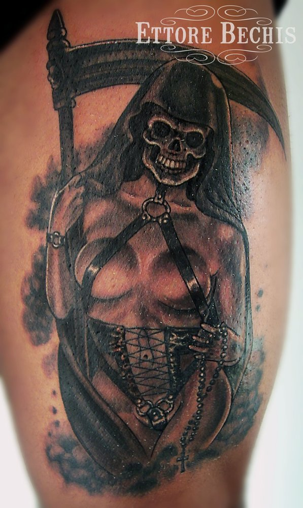 famous tattoo artists,top tattoo artists,new tattoo designs ...