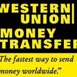 Cash loans mt gambier image 9